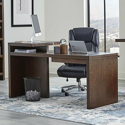 Parker House - ELEVATION 66 in. Writing Desk