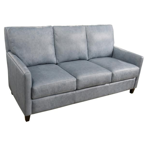 See Details - Quincy Sofa