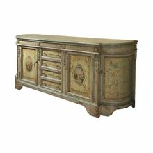 Chapelle Sideboard