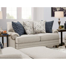 Fletcher Loveseat