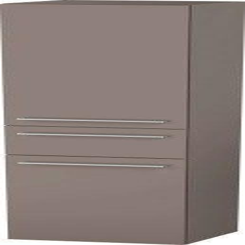 Product Image - Tall Cabinet, Basalt Matte (decor)