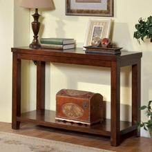 See Details - Estell Sofa Table