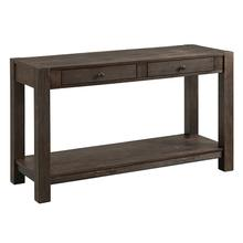 View Product - Salem Sofa Table