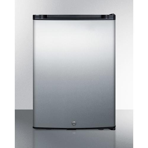 Compact Minibar