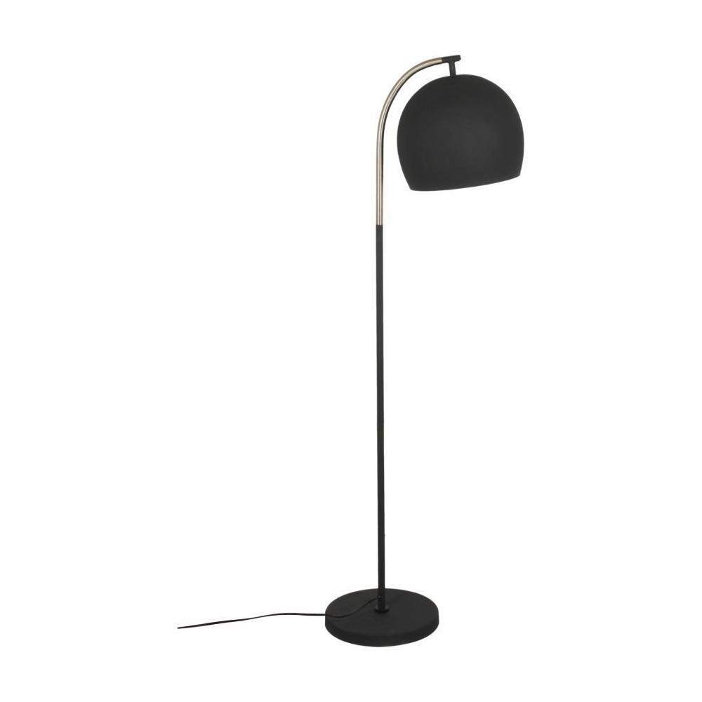 Aladdin Floor Lamp