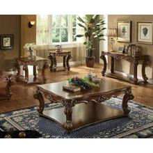 See Details - Vendome Coffee Table