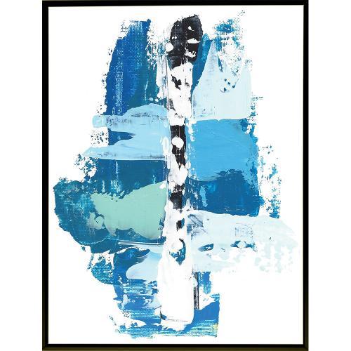Blue Rhapsody 2