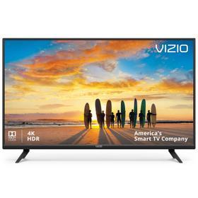 "VIZIO V-Series 40"" Class 4K HDR Smart TV"