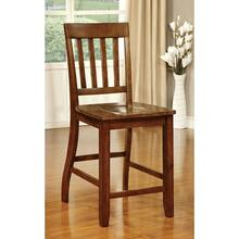 Foster II Counter Ht. Chair (2/Box)