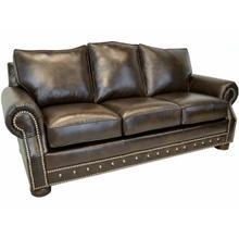 See Details - L969, L970, L971, L972-60 Sofa or Queen Sleeper