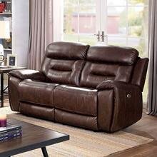 Victor Power Love Seat