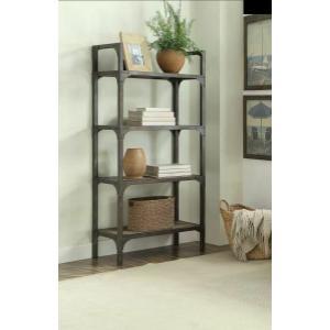 Acme Furniture Inc - Gorden Bookshelf