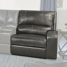 View Product - SWIFT - TWILIGHT Power Right Arm Facing Recliner