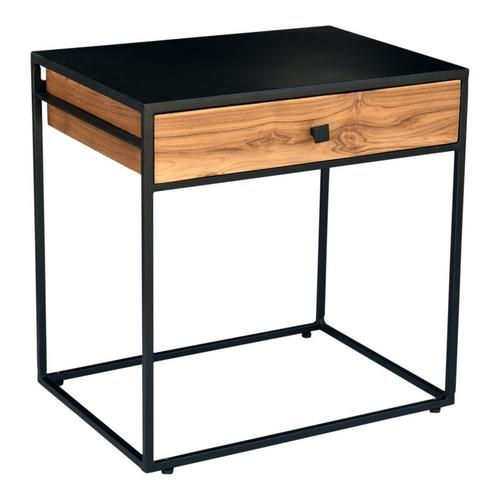 Mayna Side Table