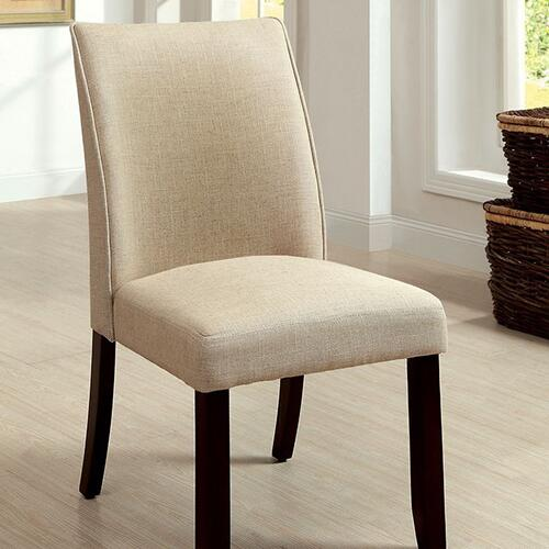 Cimma Side Chair (2/Box)