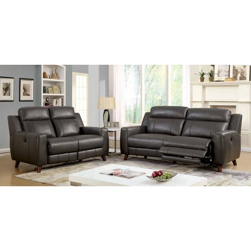 Product Image - Rosalynn Motion Sofa and Love Seat