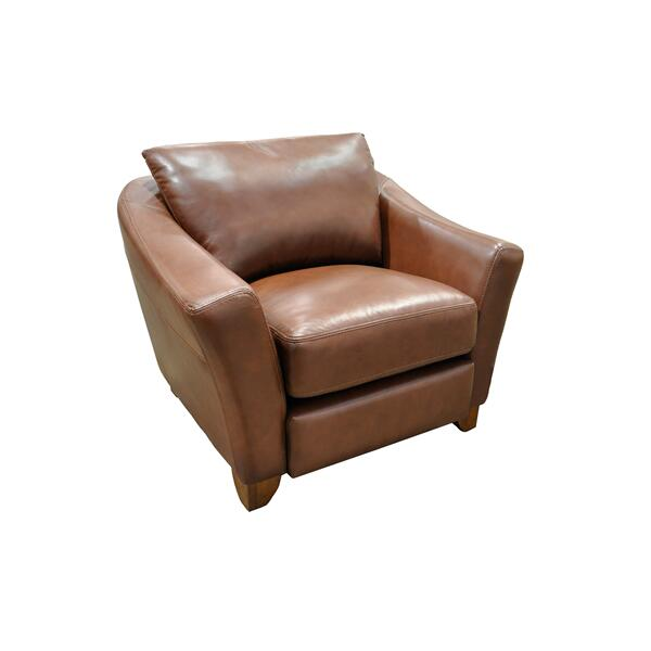 See Details - Spencer Chair