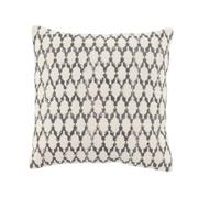 "CTTN FBRC PILLOW 20""W, 20""H Product Image"