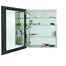 See Details - Mirror Cabinet MC4570
