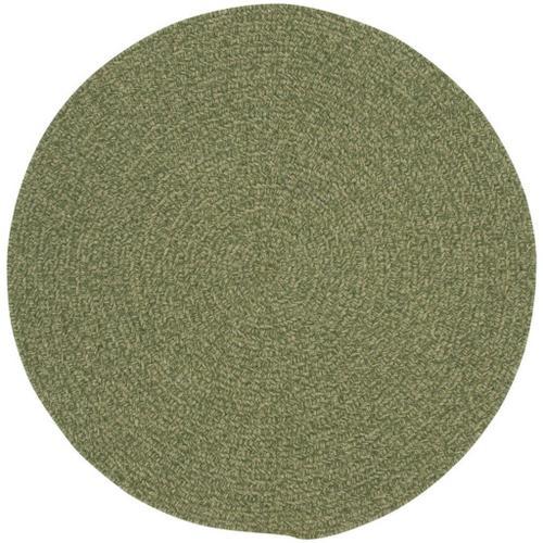 Gallery - Heathered Sage Green