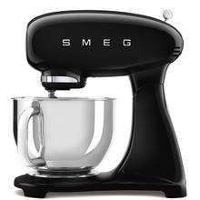 Stand mixer Black SMF03BLUS