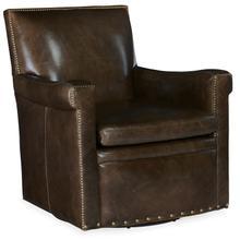 View Product - Jilian Swivel Club Chair