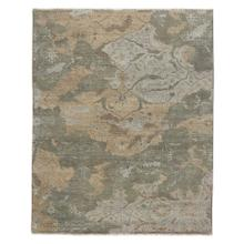 Astbury Grey Multi Hand Knotted Rugs