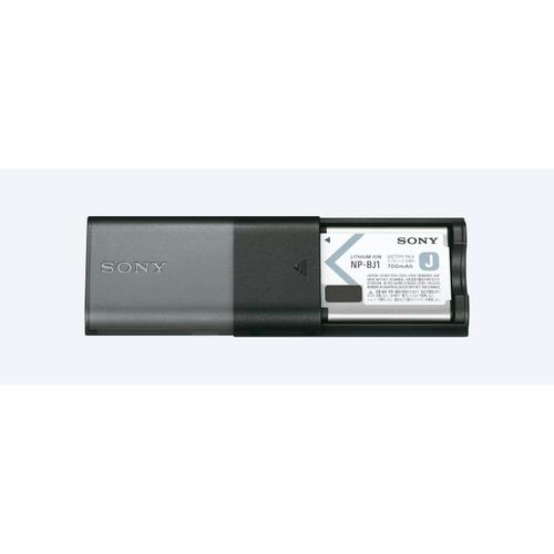 ACC-TRDCJ Accessory Kit