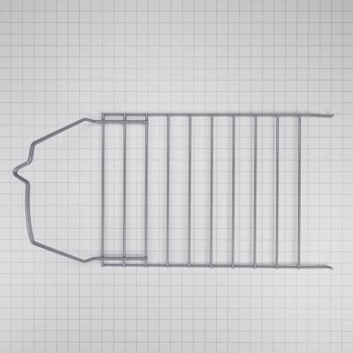 Whirlpool - Dryer Drying Rack