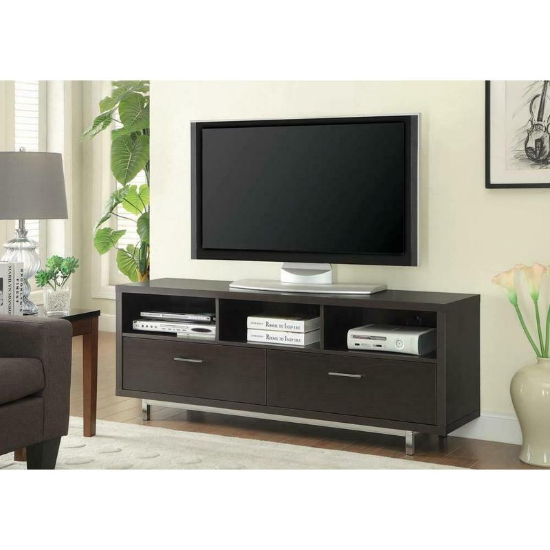 """View Product - 60"""" TV Console"""