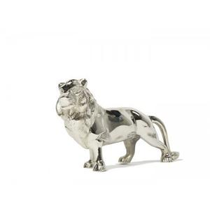 Decorative Lion