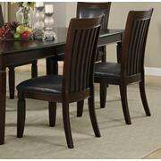 Ramona Transitional Side Chair Product Image
