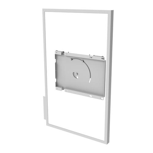 "Rotational Wall Mount for the 55"" and 65"" Samsung Flip 2"