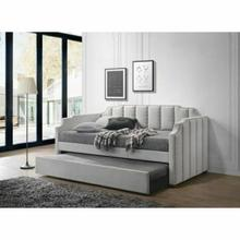 See Details - Peridot Daybed