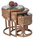 STK-2-ANT Wicker/Rattan