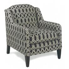 View Product - 004 Chair