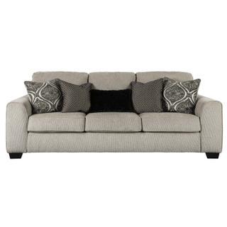 Parlston Sofa