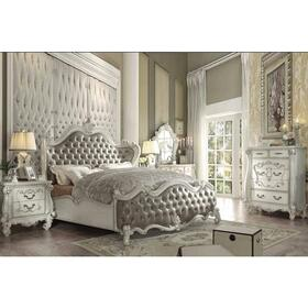 VERSAILLES E. KING BED