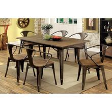 Cooper I Dining Table