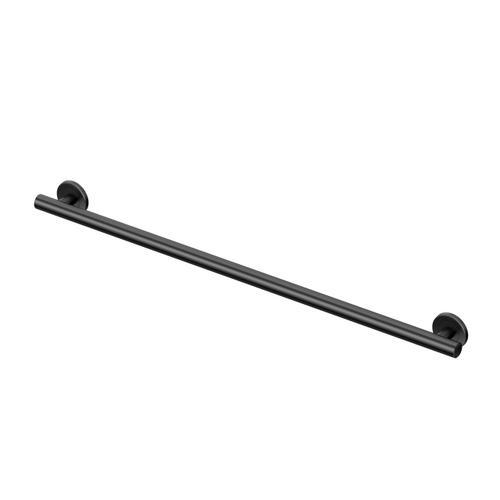 Latitude2 Grab Bars in Matte Black