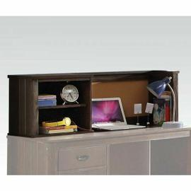 ACME Hector Hutch - 38031 - Antique Charcoal Brown