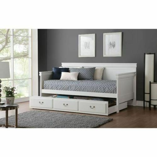 Acme Furniture Inc - Bailee Trundle