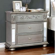 See Details - Azha Night Stand