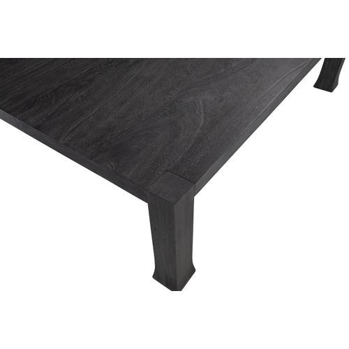 Bernhardt - Berkely Cocktail Table