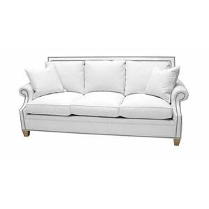 Norwalk Furniture - MARGIE