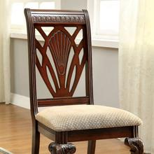 View Product - Petersburg Side Chair (2/box)