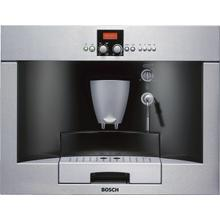 Built-in Coffee Machine TKN68E75UC