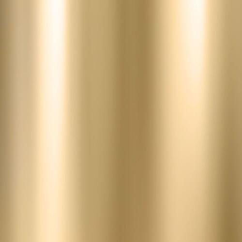 Zuo Modern - Bree Barstool Burgundy & Gold