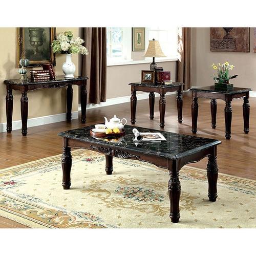 Brampton 3 Pc. Table Set