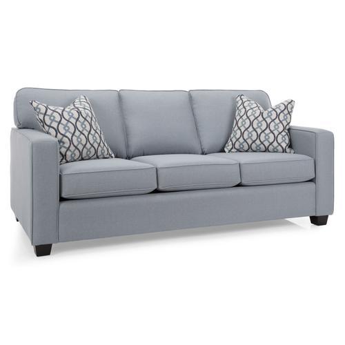 2541-01 Sofa